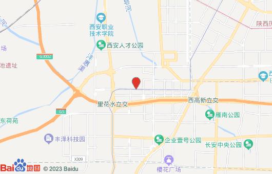 """西安泰科迈2019年第二季度""""泰科迈之星""""评选活动"""