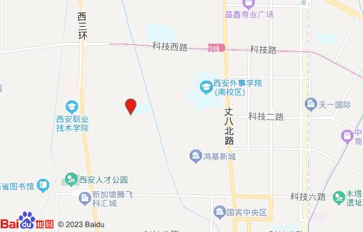 西安至善乒乓球俱乐部地址