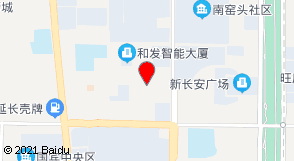 天互数据vip机房(西安市高新技术产业开发区茶张路1号陕西省信息化中心大厦)