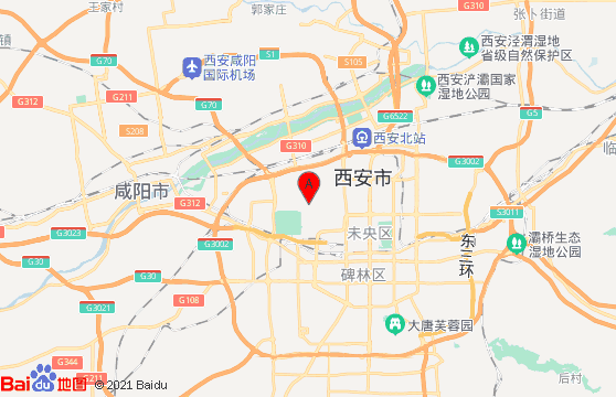 徐家湾街道洛家村历史概述