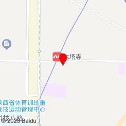 必捷滑雪服务有限公司(必捷滑雪)