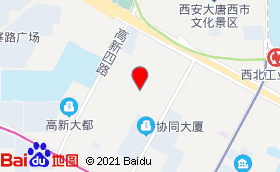 银河国际会所(财富中心店)