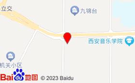 海利华KTV(含光路店)