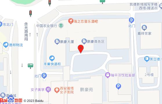 yellow新字幕网91免费