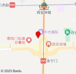 西安千家粗粮王(东大街店)(西安千家粗粮王(东大街店))