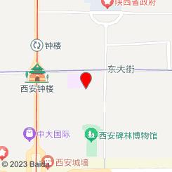 巫山城外烤全鱼(骡马市店)