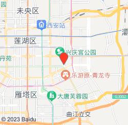 京翰教育(交大校区)