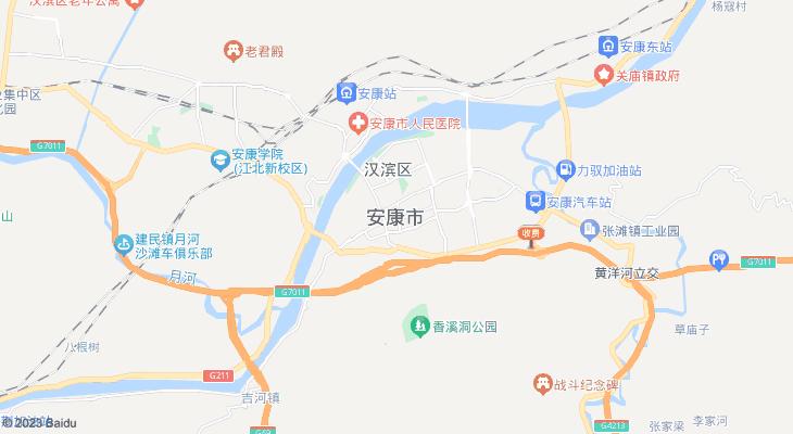 瀛湖水上农家乐