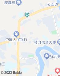 松桃睿智财税咨询服务有限公司思南分公司