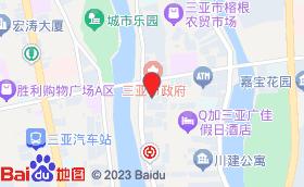 NM江南会娱乐KTV