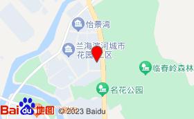 皇朝永利KTV