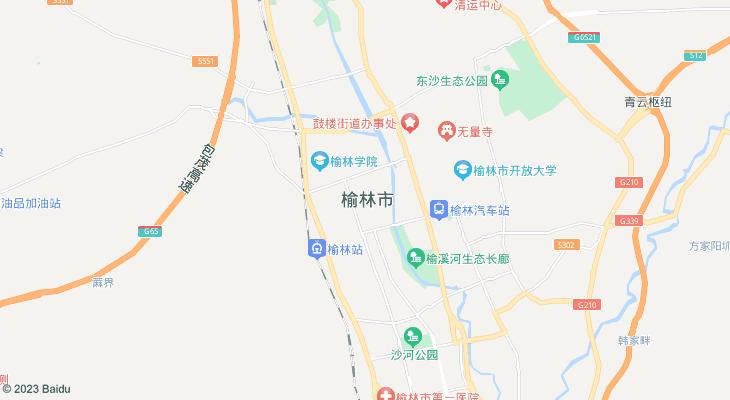 富龙旅游度假山庄