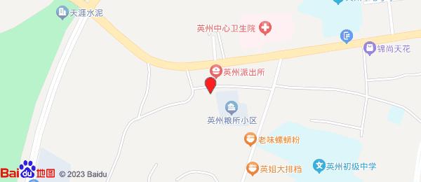 雅居乐海南清水湾小区地图