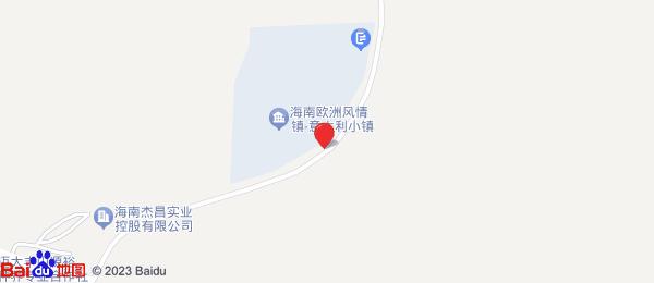 碧桂园美浪湾