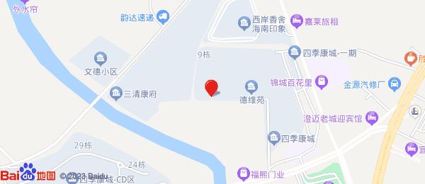 冠永·凤凰城