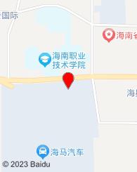 养生堂(养生堂药业有限公司)