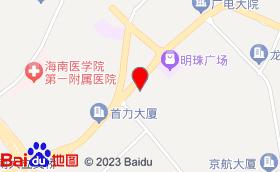 鑫源俱乐部
