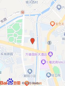 葡京新棋牌388
