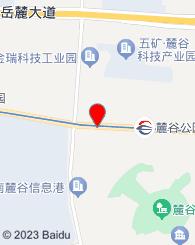 九芝堂(九芝堂股份有限公司)