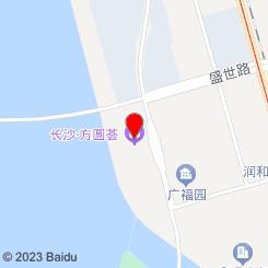 红黄蓝成长中心(世纪金源购物中心店)