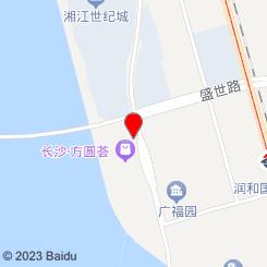 贝瑞特亲子游泳早教中心(金源店)