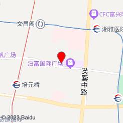 怪兽公社少儿体适能(泊富旗舰店)