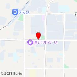米唱量贩KTV(淘宝城店)