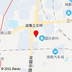 美吉姆早教中心(华创国际广场中心)