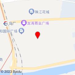 班迪熊儿童运动馆(万科城店)