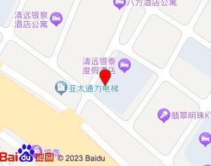 潍坊乐诚思品酒店装修设计清远图片