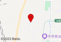 广州国盛大酒店电子地图