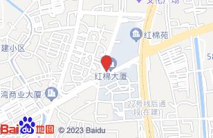 芳村校区位置
