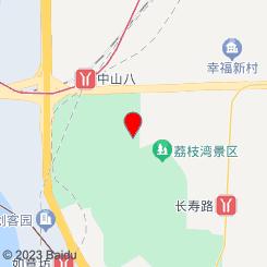 广州金悦丝足会所