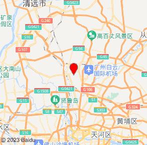 广州鸿盛酒业贸易(贵州习酒)
