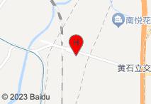 格林豪泰(广州白云黄石西路店)电子地图