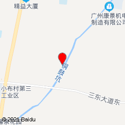 广州梦之桥丝足会所