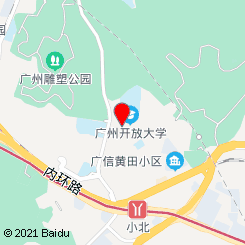 广州水玲珑丝足会所