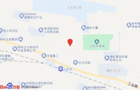 有机肥生产设备厂地址