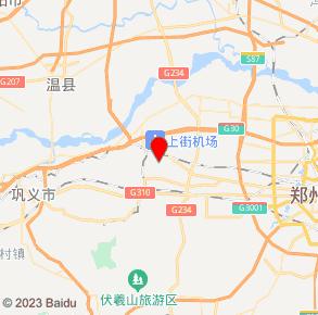宝成名烟名酒(厂前路店)