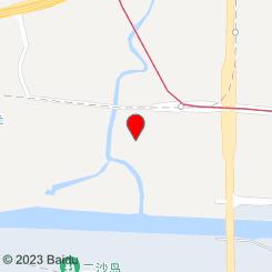 广州男士私人会所
