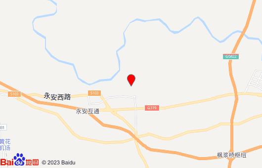 湖南天宏泵業制作無限公司