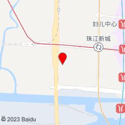 广州妙香阁高端养生休闲会所(广州男士SPA养生丝足会所)