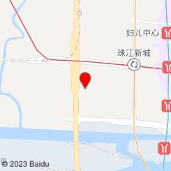 逸镜广州spa休闲养生会所