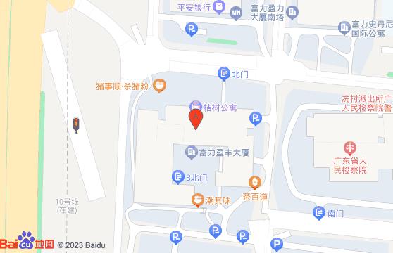广东精诚接待您!您如自驾可汽车或手机导航到广东省检察院便可抵达;您如乘飞机抵达广州白云机场,即换乘地铁到广州珠江新城海关站下车十五分钟抵达本公司。