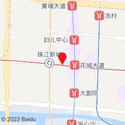 广州Miss丝足会所