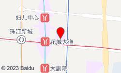 广州丝袜按摩