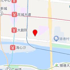 广州心雨丝袜会所