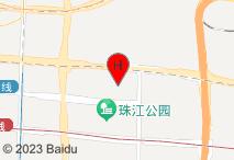 广州尔嘉纳财富世纪公寓电子地图