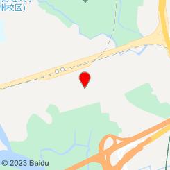 广州雅悦丝足会所