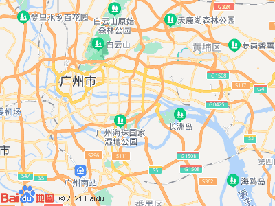 http://api.map.baidu.com/staticimage?center=113.372146%2C23.10166&zoom=19&width=558&height=360&markers=113.372146%2C23.10166&markerStyles=l%2CA